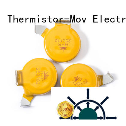 gradely varistor component calibration bottle Thermistor-Mov