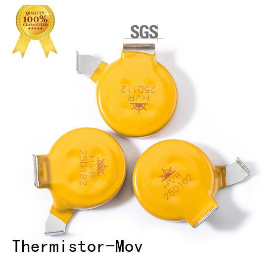 derive mov metal oxide varistor hvr anticipation refrigerator