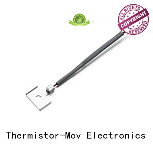 high-energy low temp sensor with Safety monitoring system for telecom server