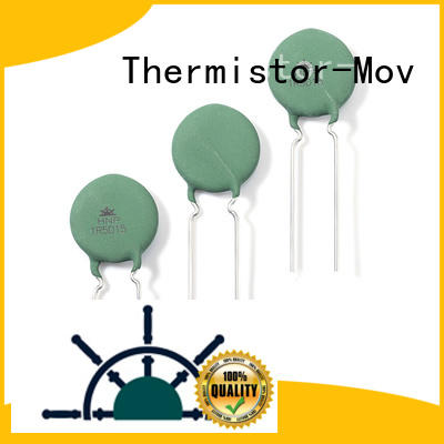 excellent negative temperature coefficient thermistor with Fire alarm system for cable modem