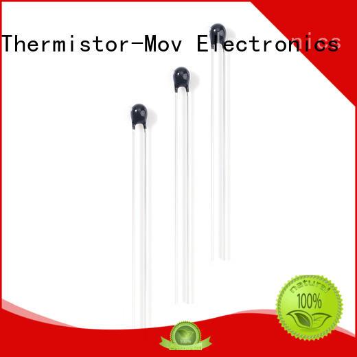Thermistor-Mov fizzing negative temperature coefficient thermistor circuit market