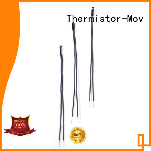 best smd thermistor glass with Safety monitoring system for cable modem