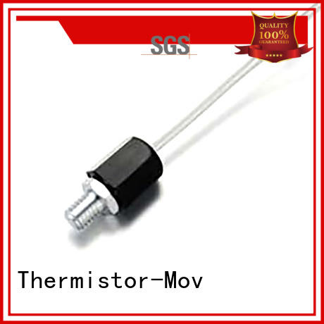 hvr temperature control sensor with Safety monitoring system for adapter Thermistor-Mov