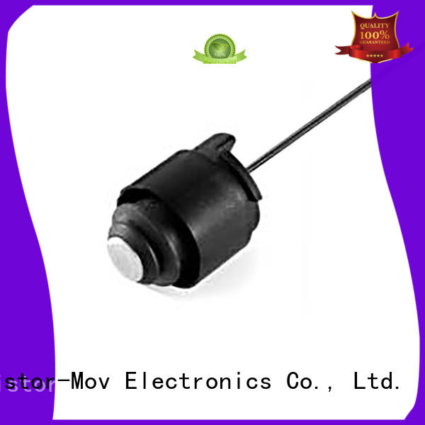 special thermo sensor products with good performance for cable modem