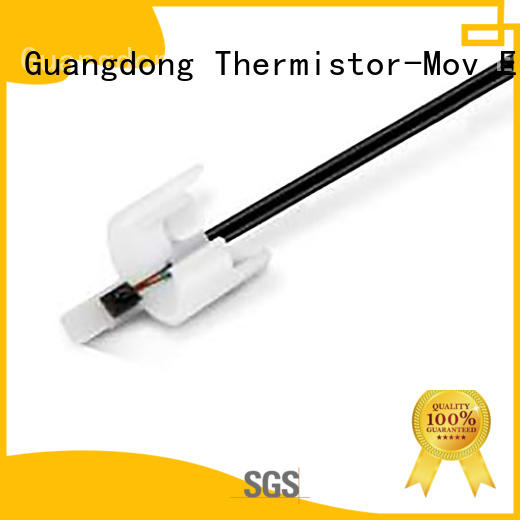 sensing ntc sensor surge for wireless lan Thermistor-Mov