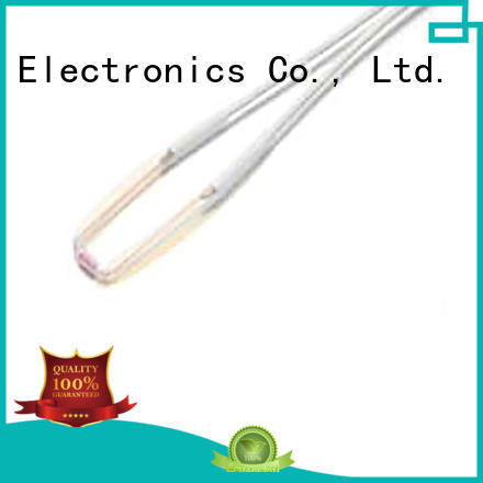 Thermistor-Mov products thermometer sensor with good performance for transformer