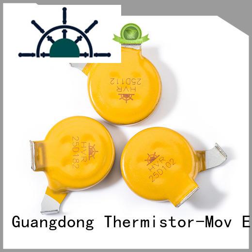 derive mov metal oxide varistor anticipation rice-cooker