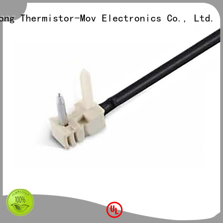hot-sale ptc thermal sensor research rice-cooker Thermistor-Mov