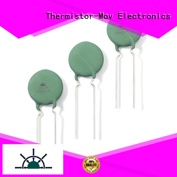 distinguished smd thermistor ntc with Access control system for isdn equipment