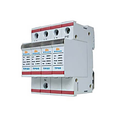 budgeree surge varistor hnp solutions school-5