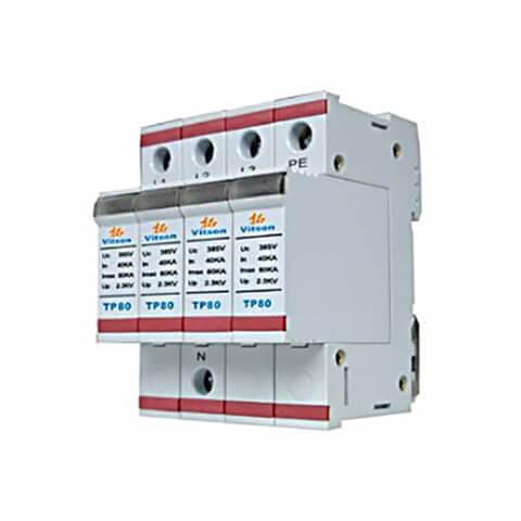 Thermistor-Mov package termistor smd equipment institute-3