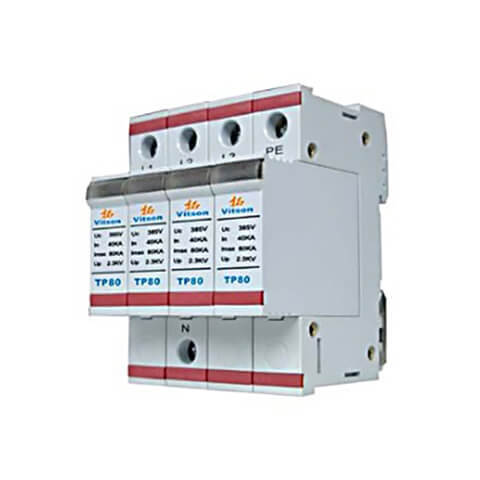 splendid power ntc thermistor with Access control system for digital meter