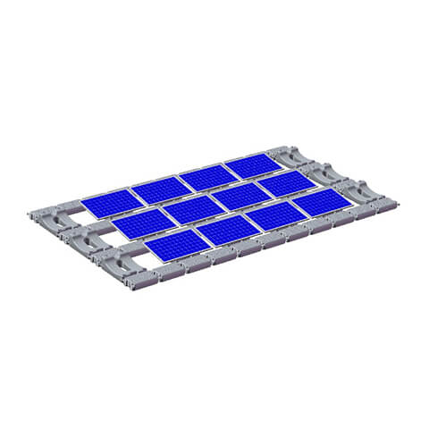 Thermistor-Mov bodacious smd thermistor effectively market-6