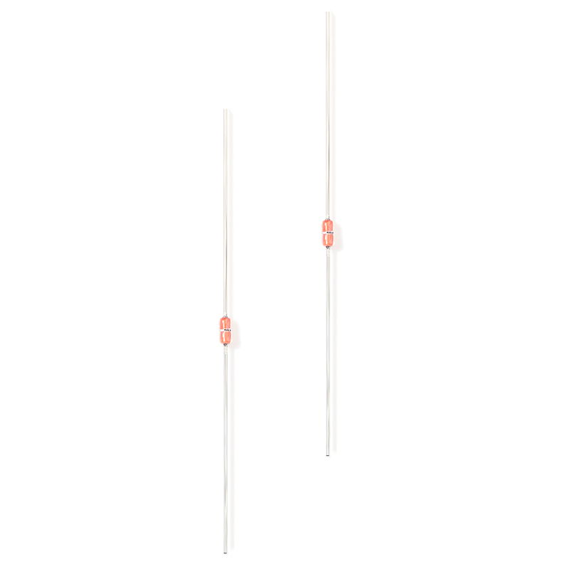 best bead type thermistor glass  with Fire alarm system for adapter-1