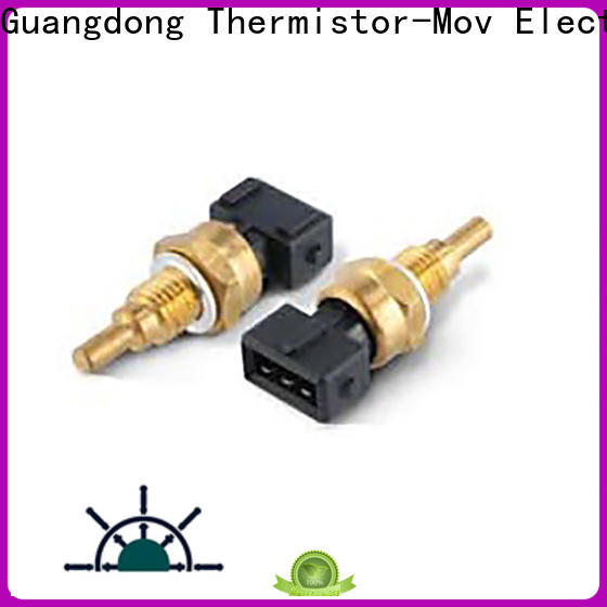 environmental temperature control sensor sensor with Wide resistance range for switching mode power supply