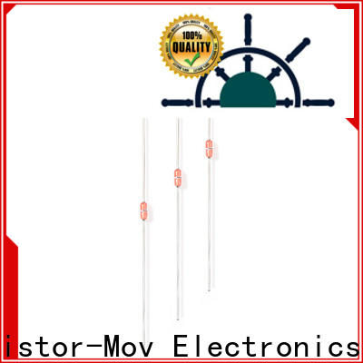 Thermistor-Mov stable negative temperature coefficient thermistor for printer, scanner