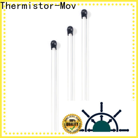 Thermistor-Mov series smd thermistor security canteen