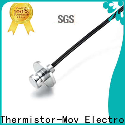 effective temperature sensors hne with Safety monitoring system for wireless lan