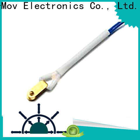 effective sensor ntc with good performance for adapter