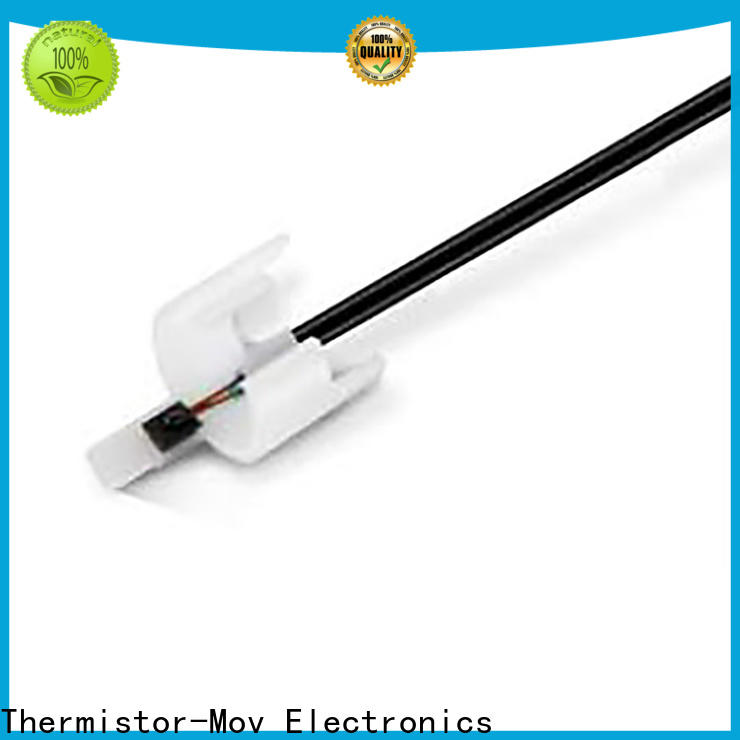 special ntc temperature sensor with Safety monitoring system for telecom server