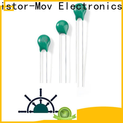 Thermistor-Mov sensing ntc thermistor for cable modem