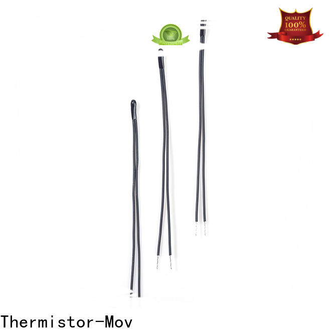good-package temperature sensor thermistor smd with Safety monitoring system for isdn equipment