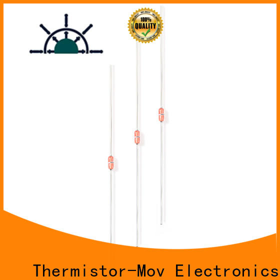 Thermistor-Mov smd termistor smd with Access control system for cable modem
