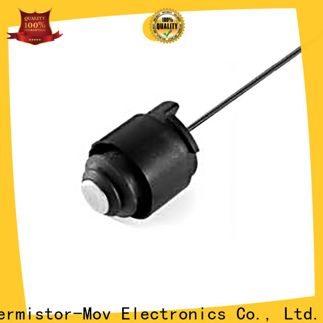 Thermistor-Mov new-arrival heat temperature sensor with Safety monitoring system for wireless lan