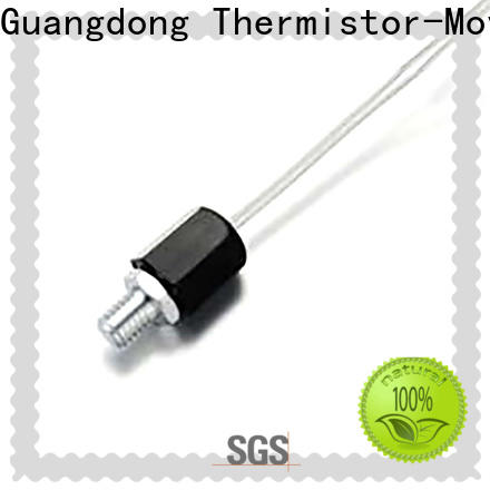 Thermistor-Mov hot-sale accurate temperature sensor with Safety monitoring system for wireless lan