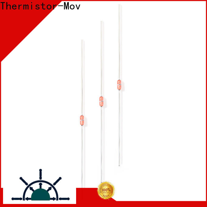best bead type thermistor glass  with Fire alarm system for adapter