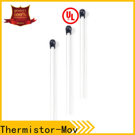 Thermistor-Mov deevy ntc thermistor circuit canteen