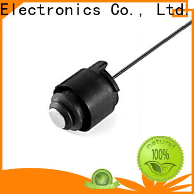 Thermistor-Mov sensing thermistor temperature sensor with good performance for compressor