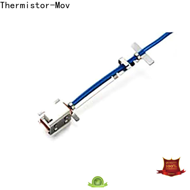 environmental temperature probe sensor surge with Safety monitoring system for switching mode power supply