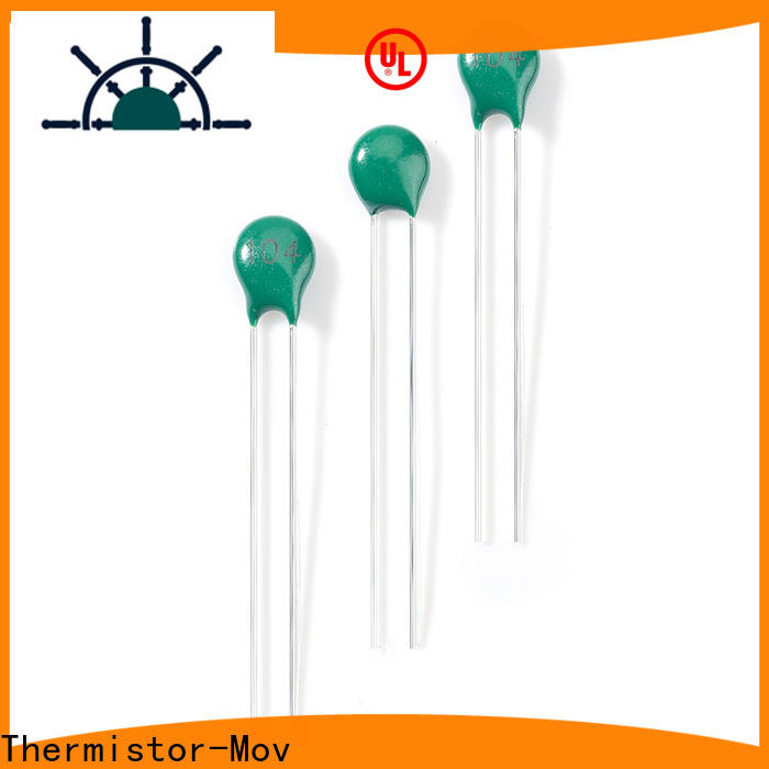 Thermistor-Mov first-rate bead thermistor with Fire alarm system for printer, scanner