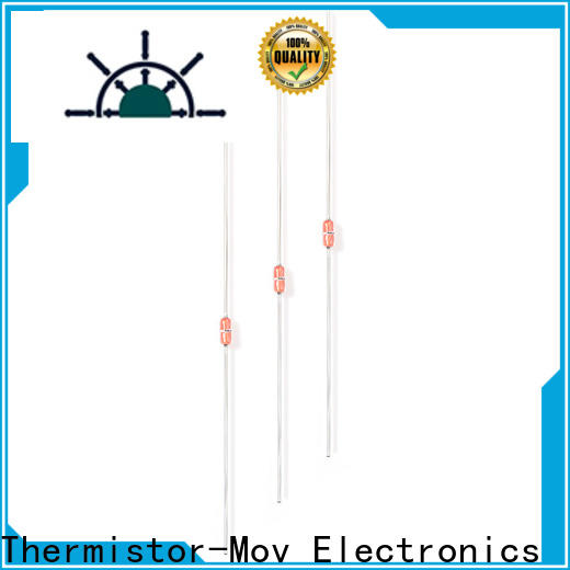 Thermistor-Mov good bead type thermistor for printer, scanner