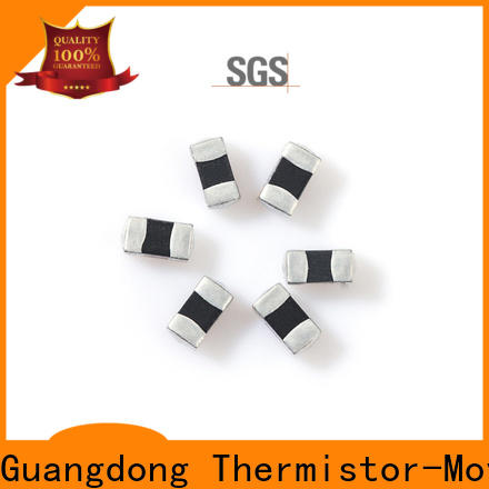 outstanding high temperature thermistor smd supplier aircraft