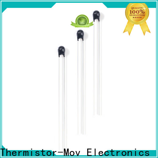deevy smd thermistor power speed market