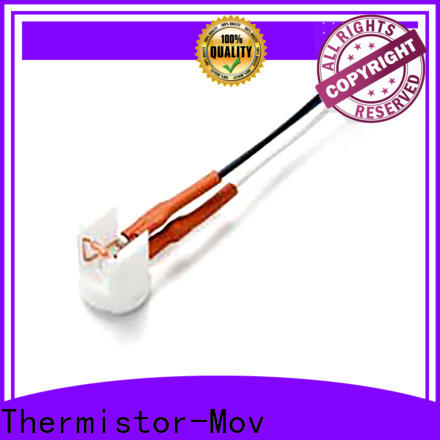 newly thermistor temperature sensor series with Safety monitoring system for transformer