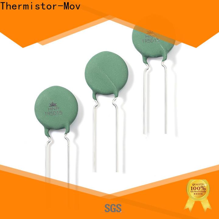 Thermistor-Mov smd termistor smd for printer, scanner