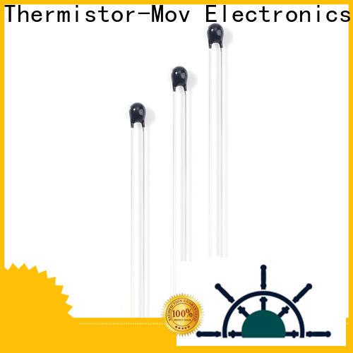 Thermistor-Mov distinguished termistor smd circuit market