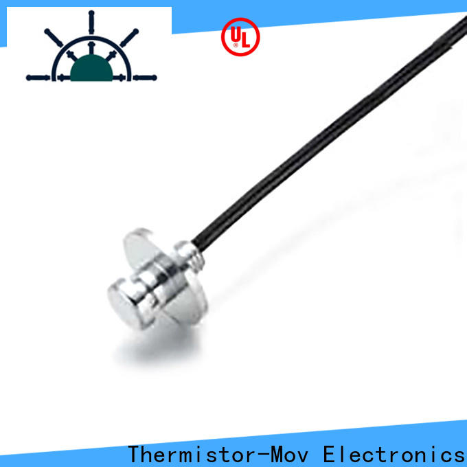 high-energy high temperature sensors hvr with Safety monitoring system for telecom server
