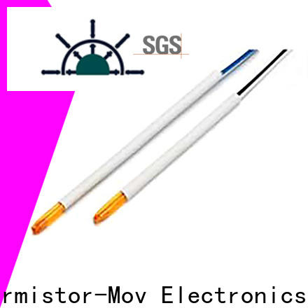 safety precision temperature sensor surge with good performance for isdn equipment
