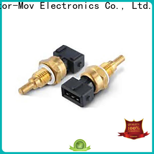 Thermistor-Mov item ptc sensor with Safety monitoring system for converter