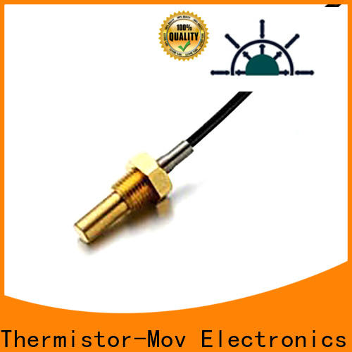 new-arrival thermistor temperature sensor minute with Safety monitoring system for transformer