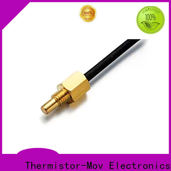 special temperature control sensor glass  with good performance for wireless lan