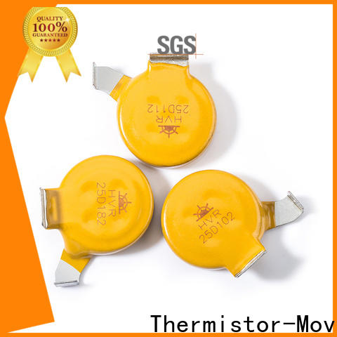eximious mov varistor surge widely-use bottle