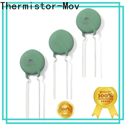 Thermistor-Mov stable termistor smd with Access control system for adls modem