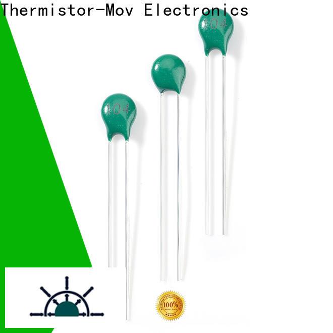Thermistor-Mov reasonable temperature sensor thermistor for motor