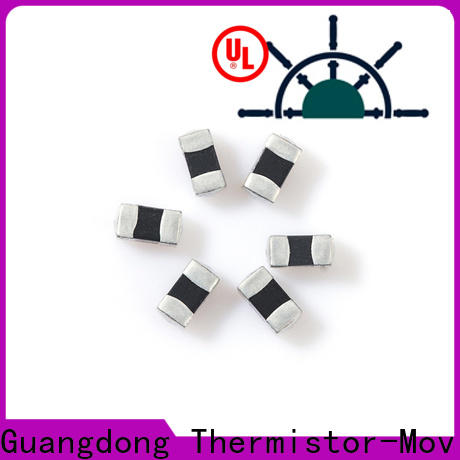 Thermistor-Mov good-package bead thermistor experts dining
