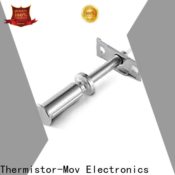 Thermistor-Mov minute ntc temperature sensor with good performance for wireless lan